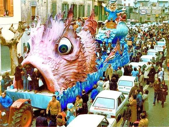 Carnevale Tiburtino 25