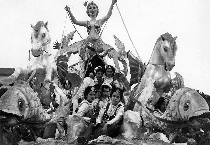 Carnevale Tiburtino 27