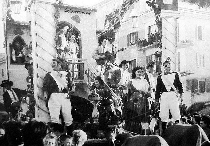 Carnevale Tiburtino 31