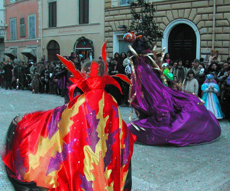 Carnevale Tiburtino 36