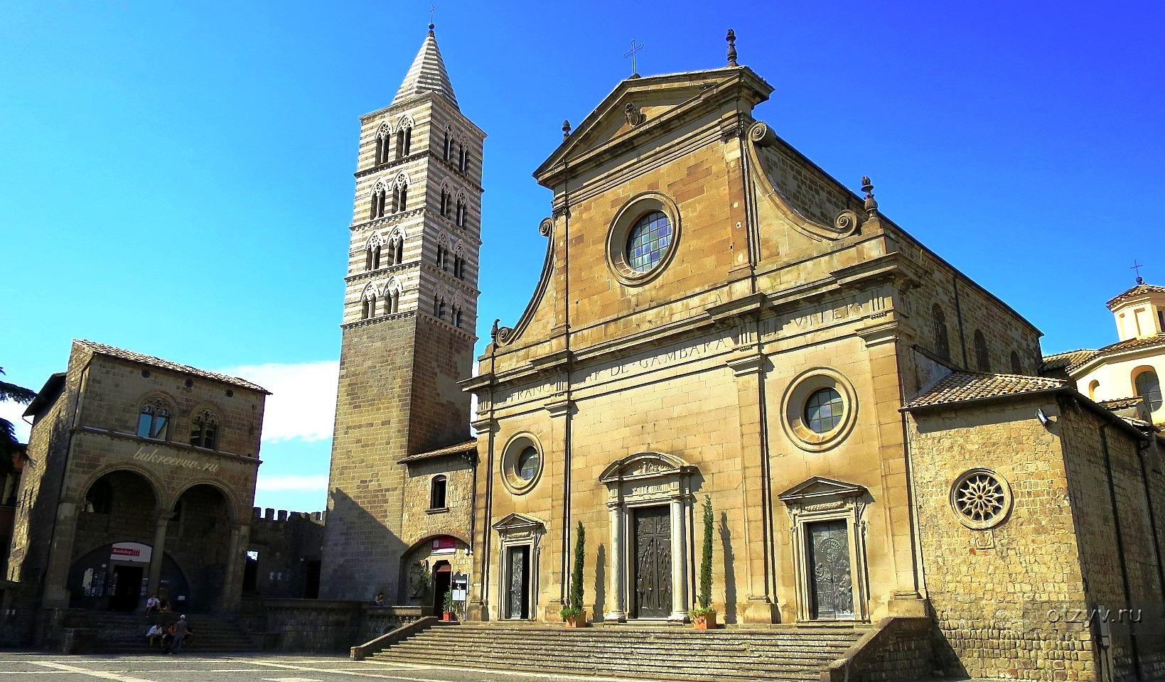 Cattedrale di San Lorenzo 25