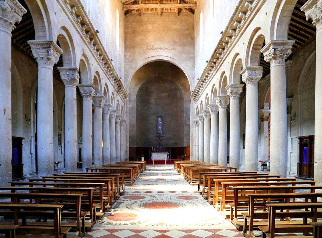 Cattedrale di San Lorenzo 26