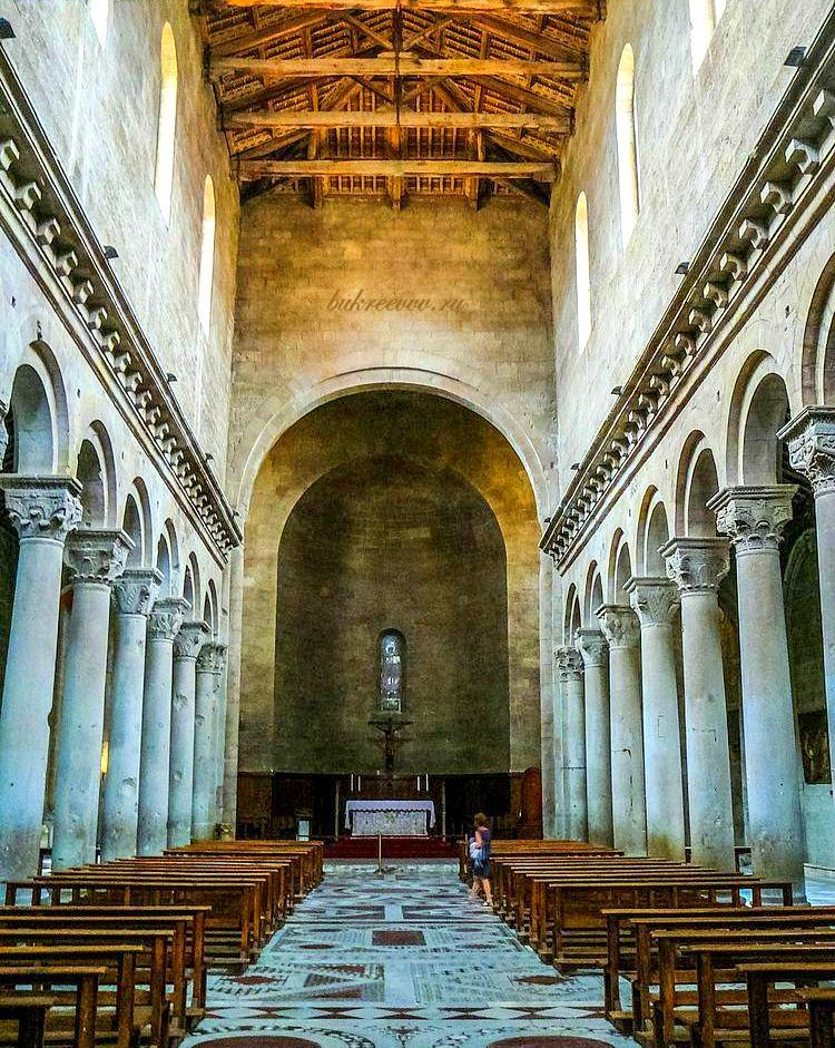 Cattedrale di San Lorenzo 31