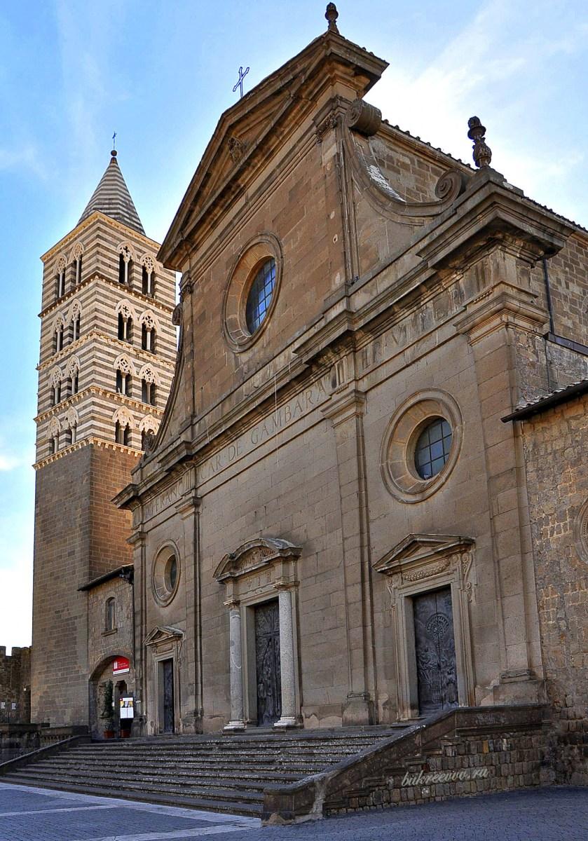 Cattedrale di San Lorenzo 32