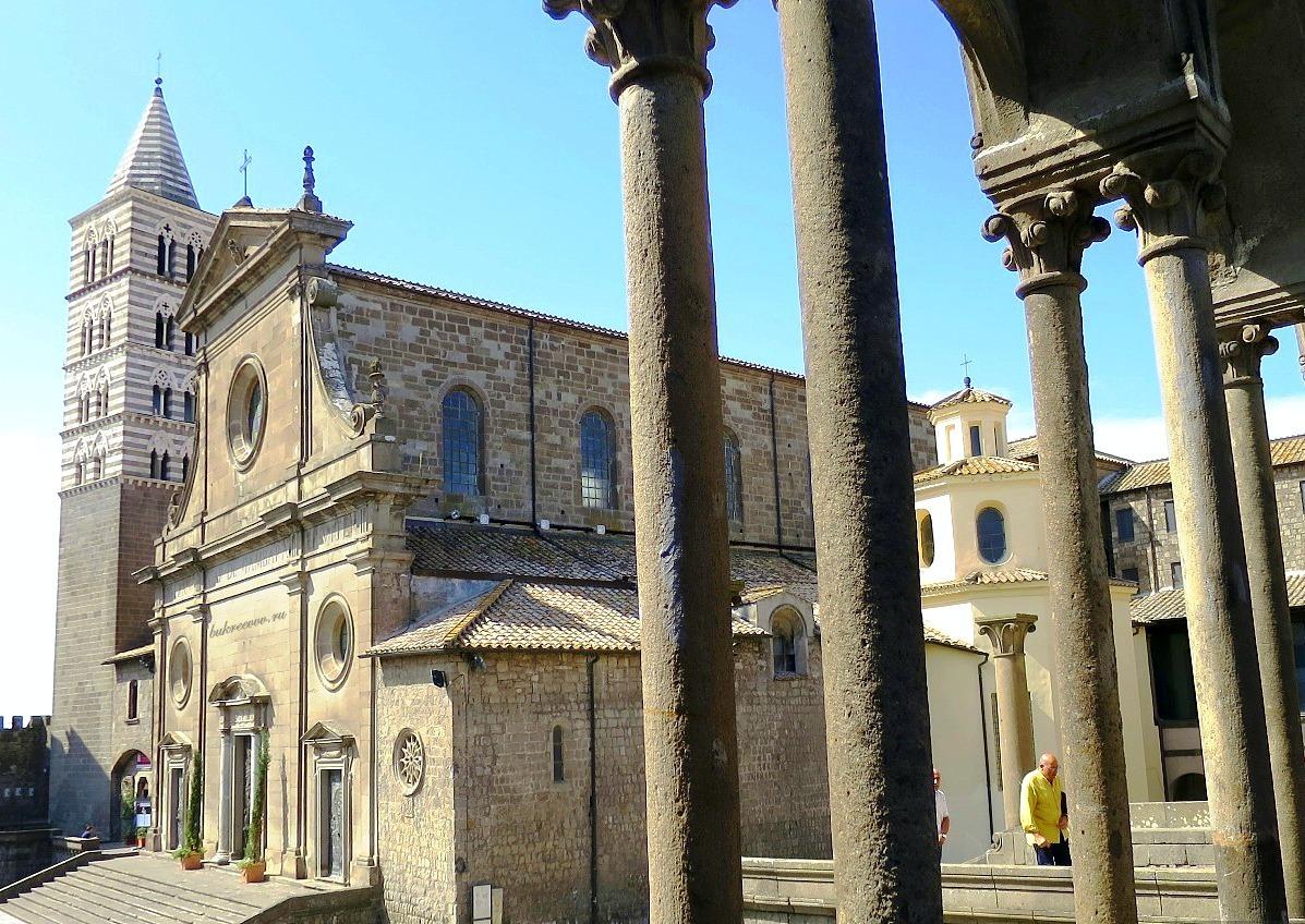 Cattedrale di San Lorenzo 33