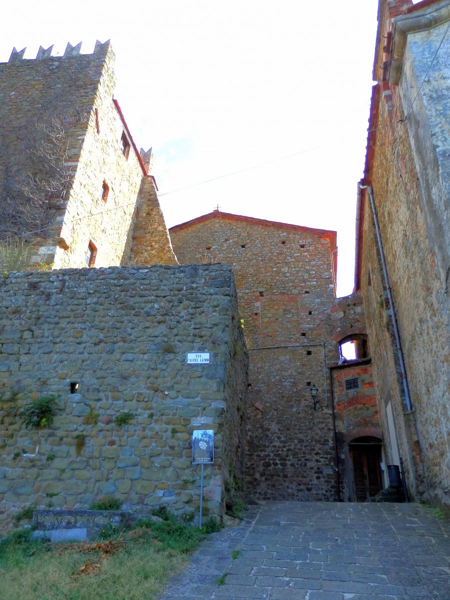 Chiesa del Carmine23