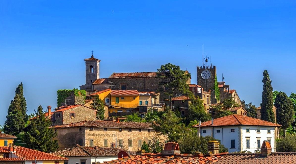 Chiesa del Carmine25