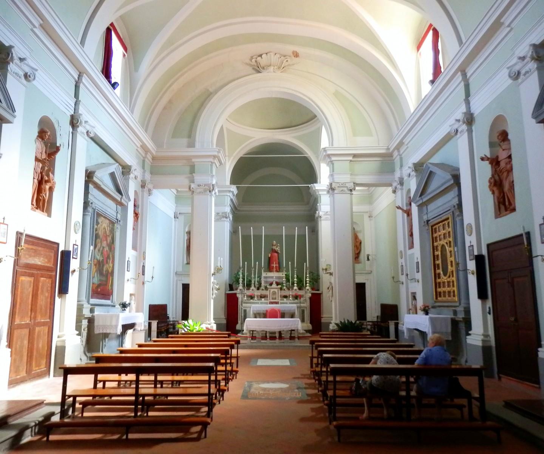 Chiesa del Carmine26