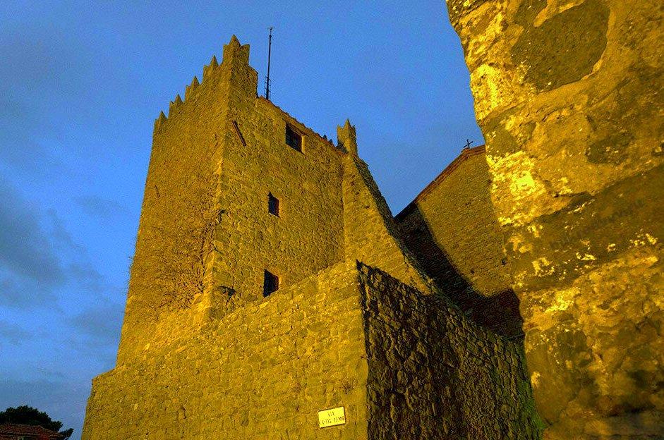 Chiesa del Carmine28