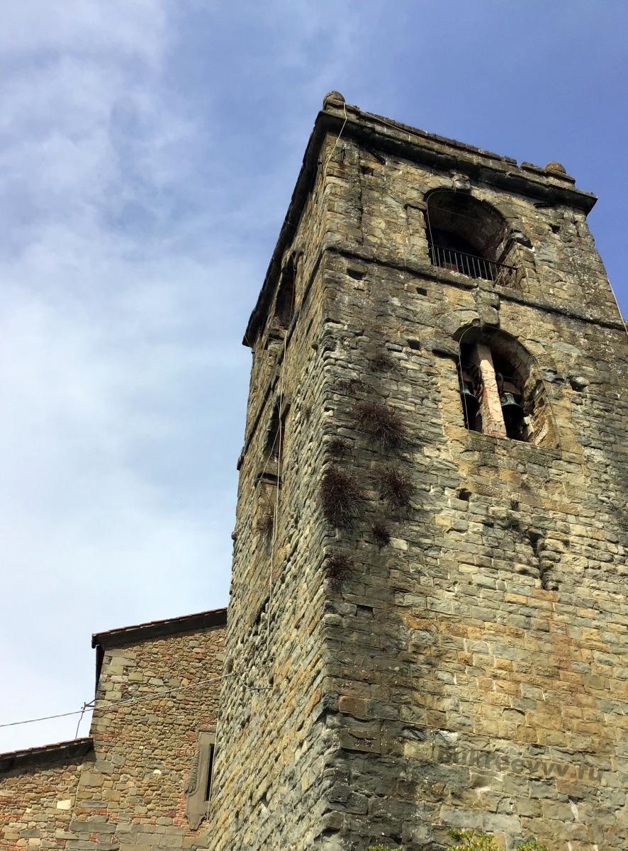 Chiesa di San Pietro25