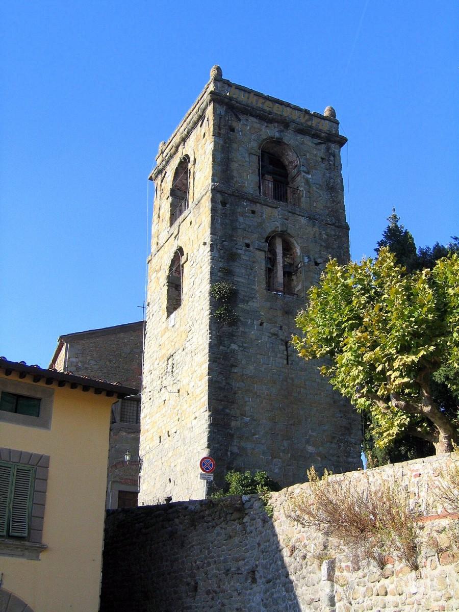 Chiesa di San Pietro26