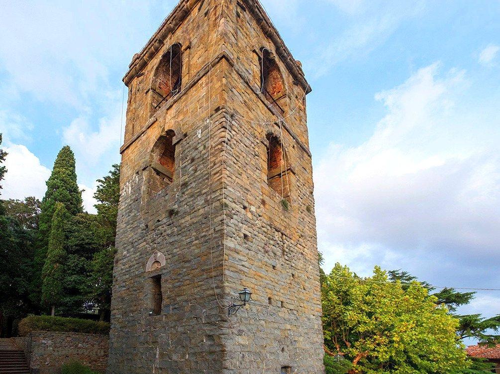 Chiesa di San Pietro27