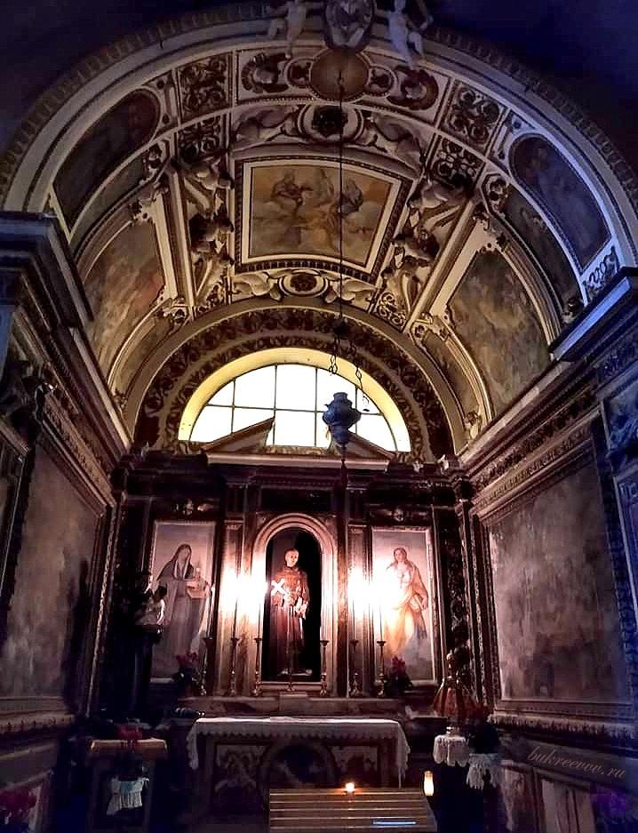 Chiesa di Santa Maria Maggiore 31