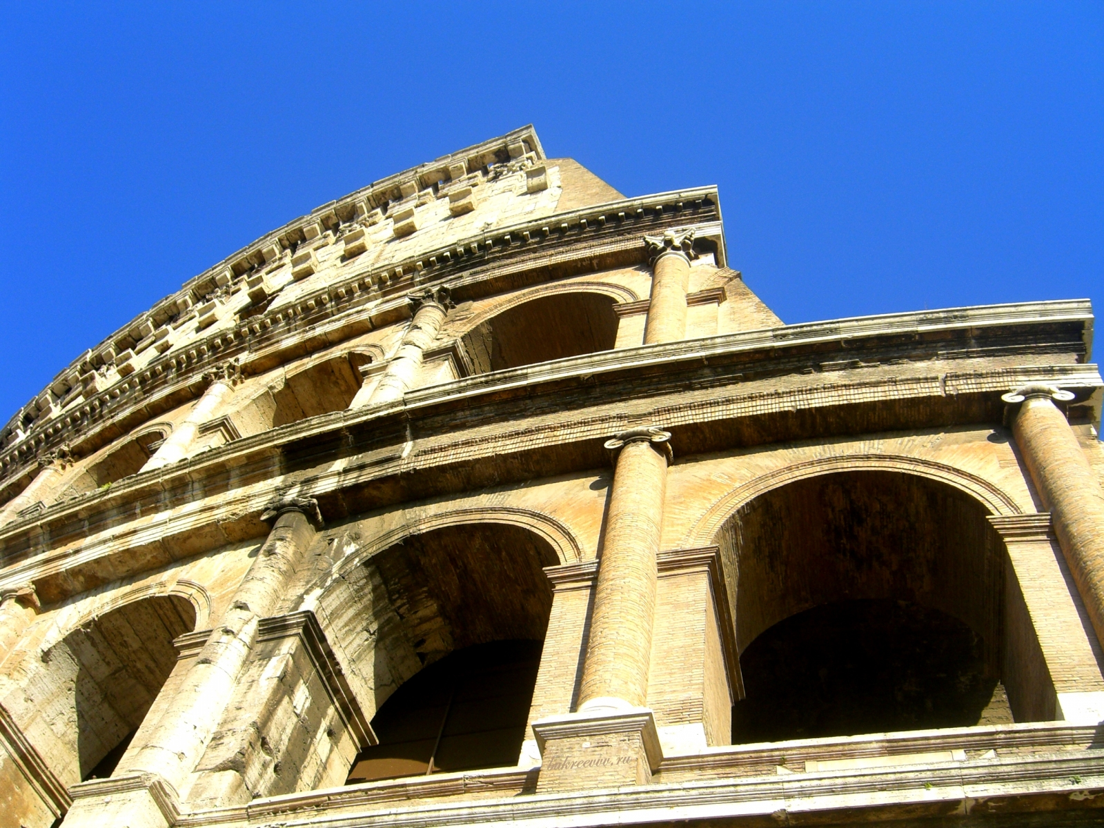 Colosseo 31