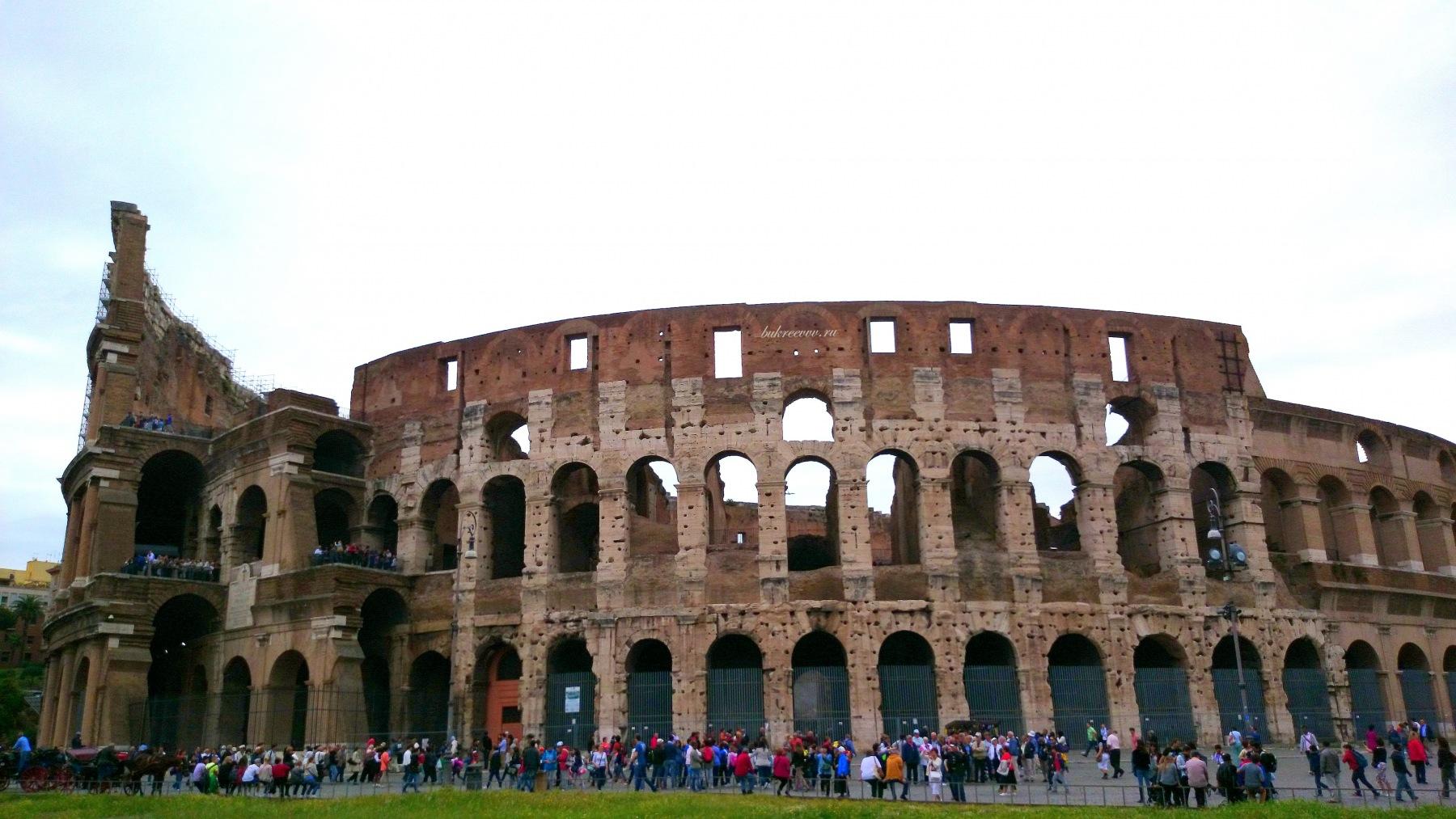 Colosseo 34