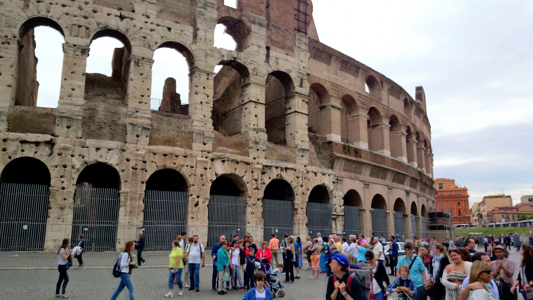 Colosseo 35