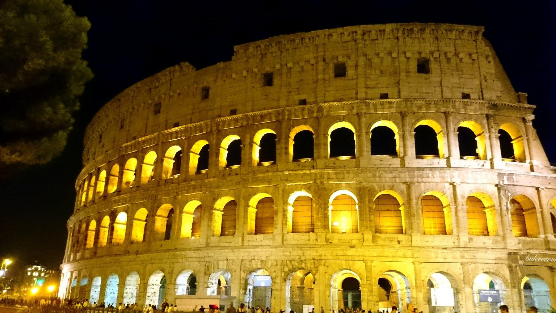 Colosseo 38