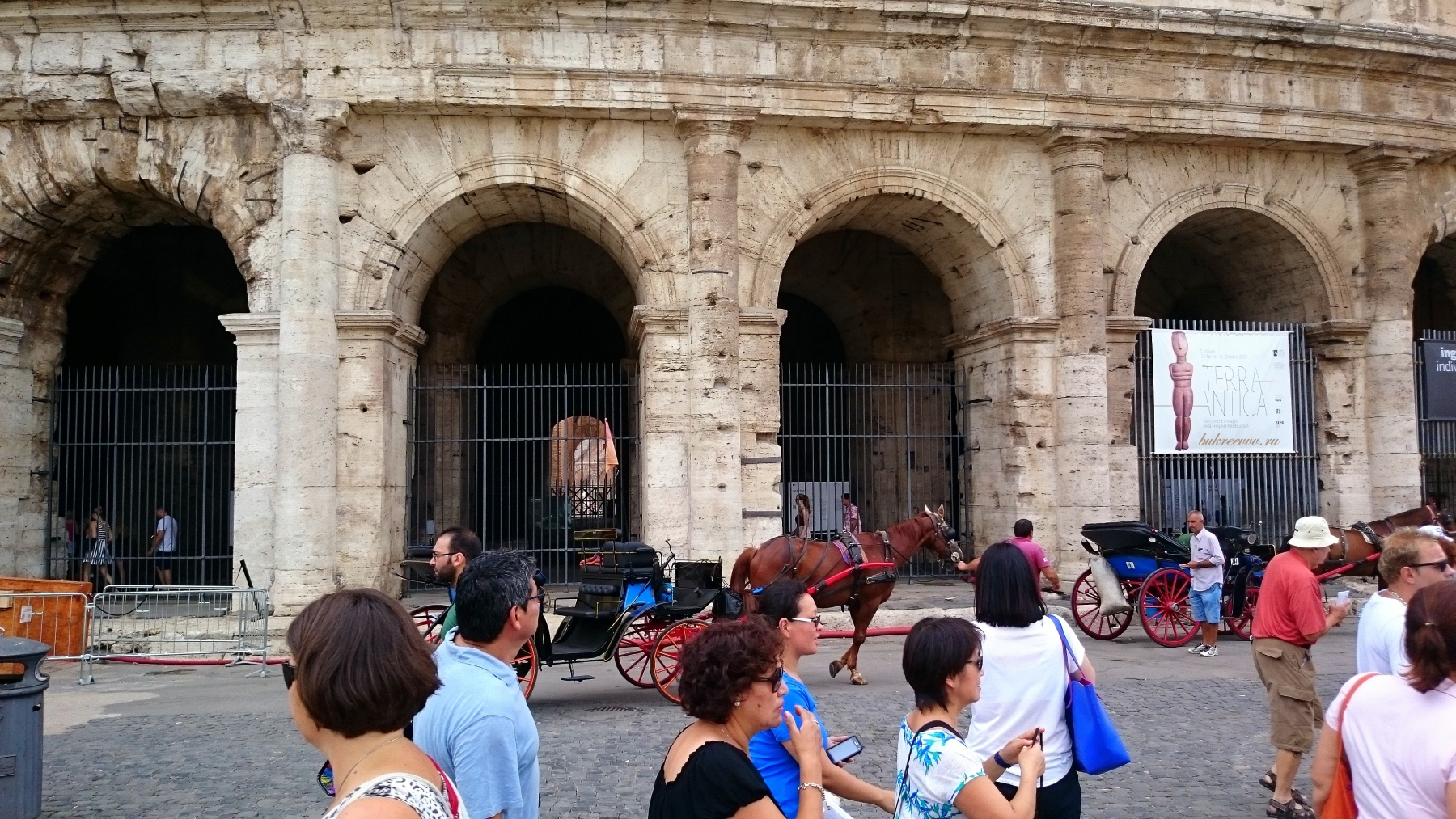 Colosseo 43