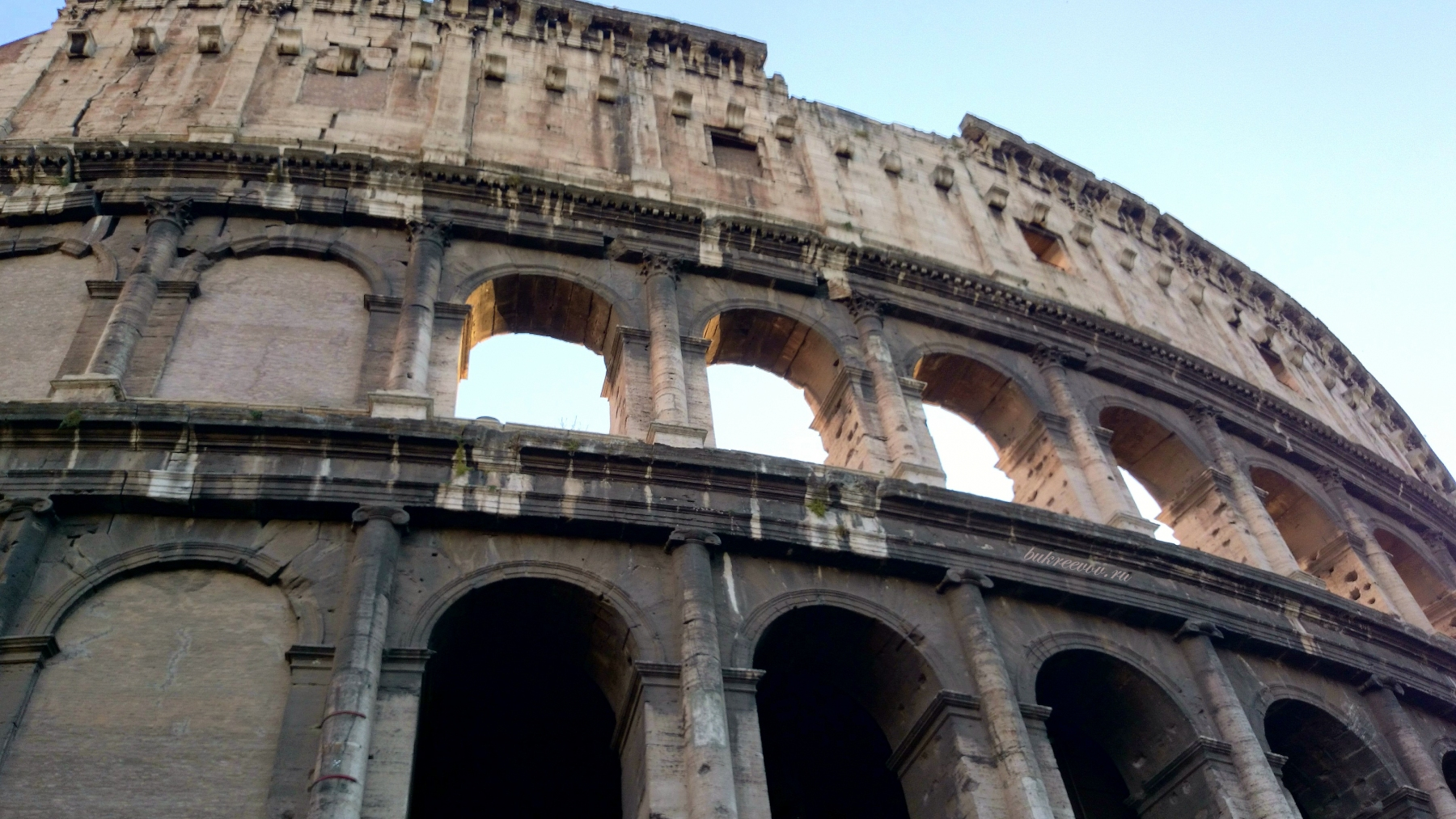 Colosseo 47