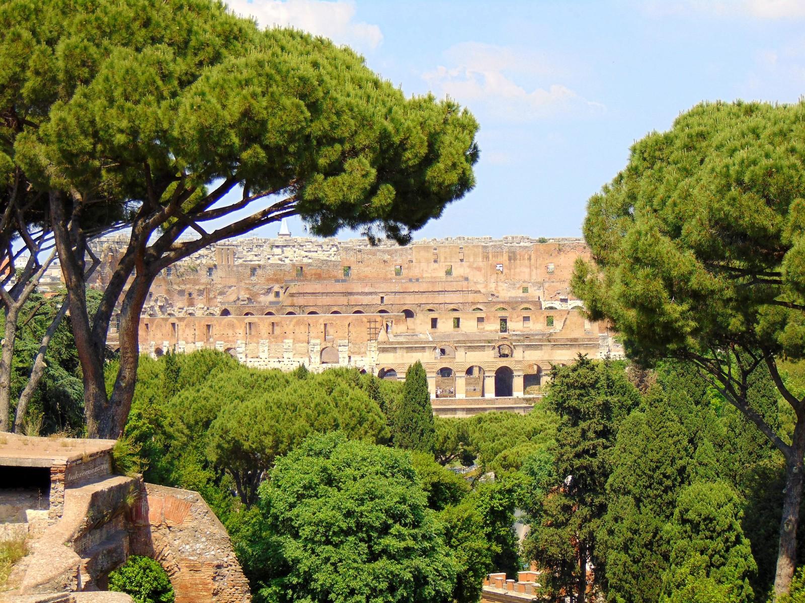 Colosseo48