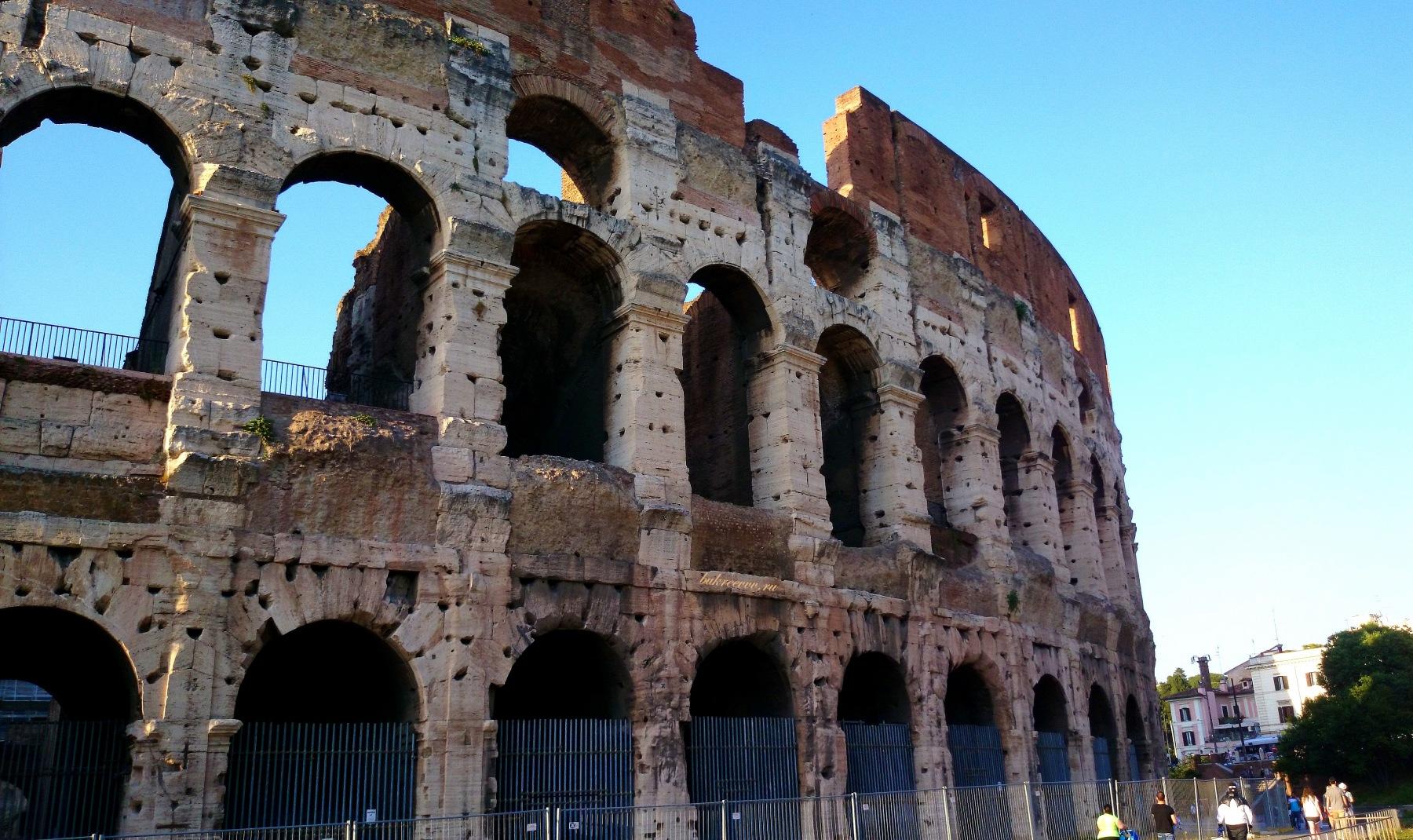Colosseo50
