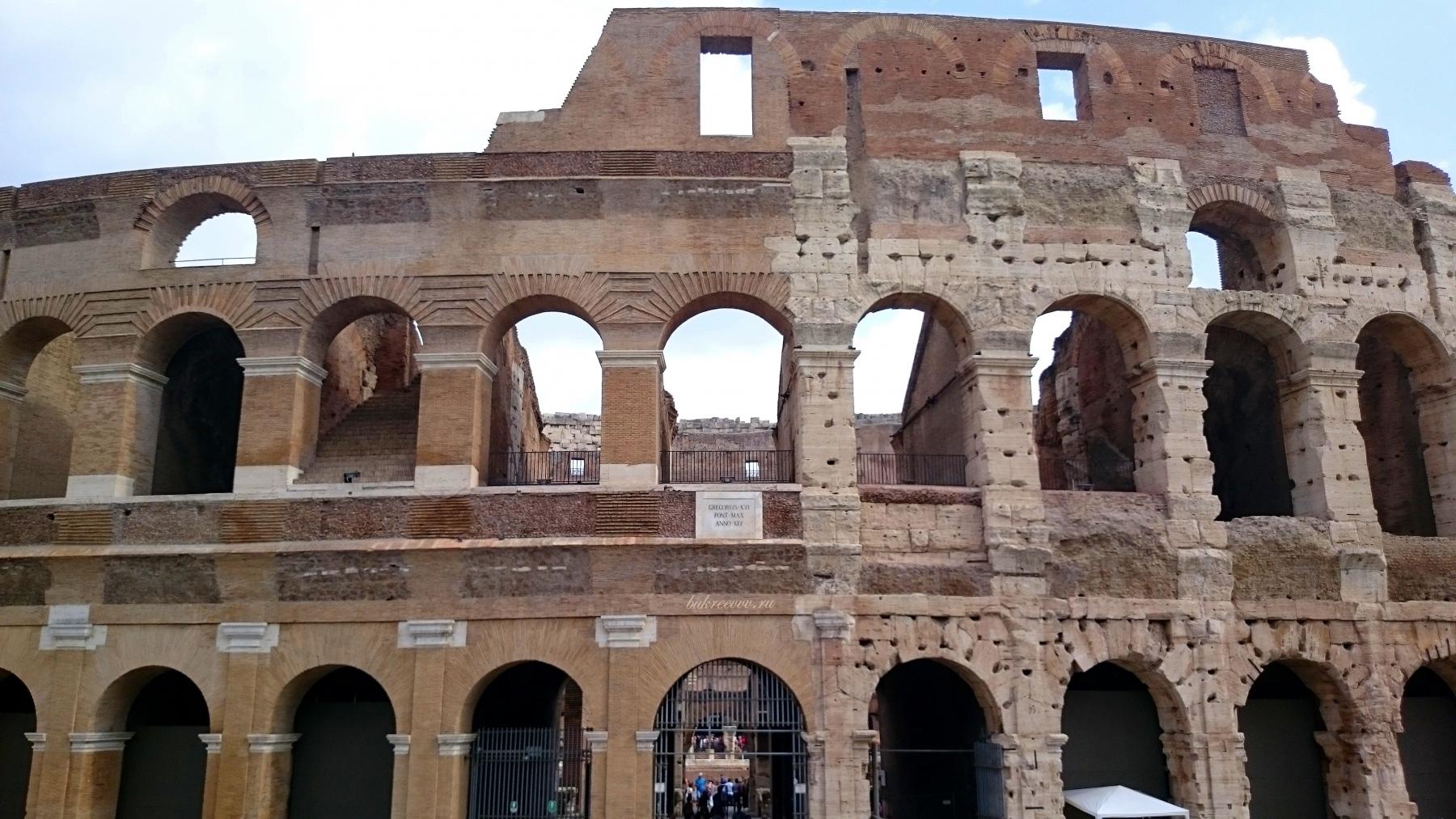 Colosseo 51