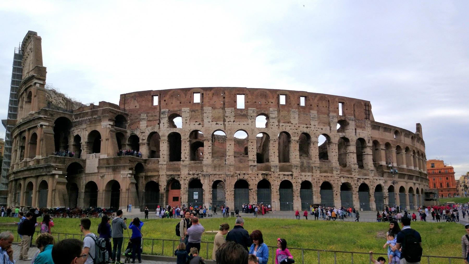 Colosseo 59