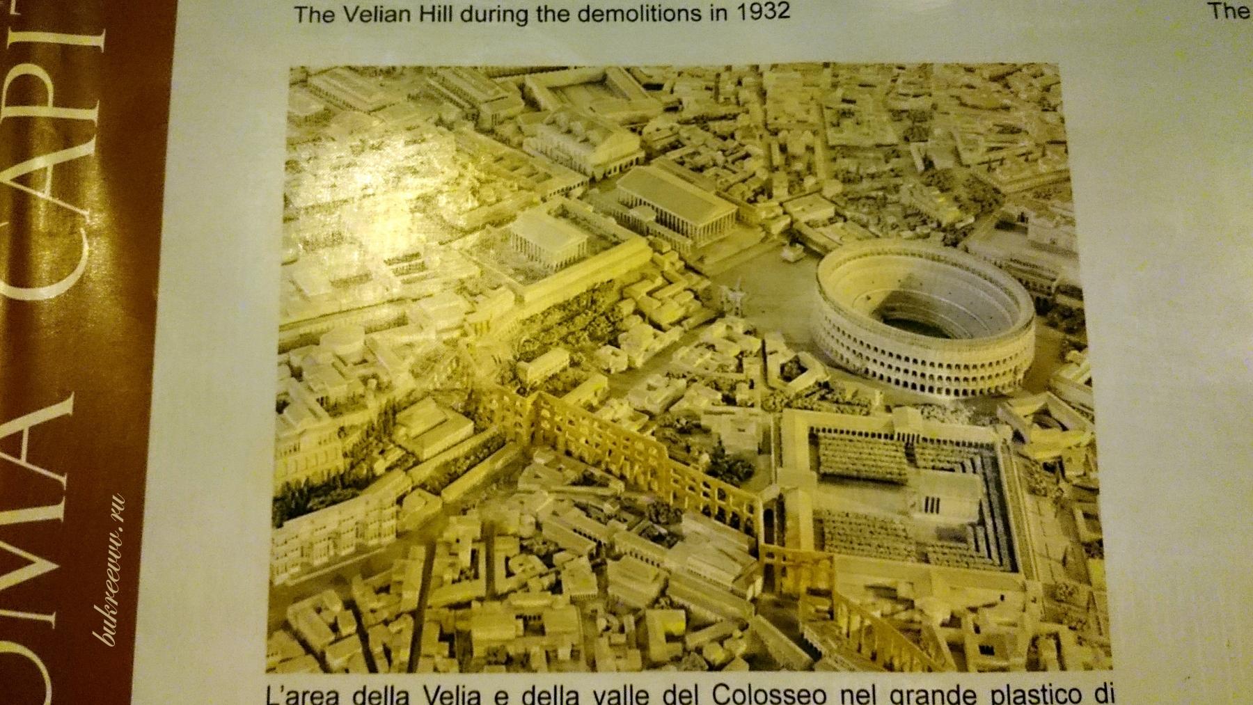 Colosseo 66