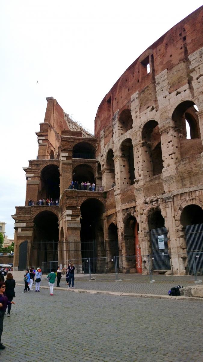 Colosseo 78