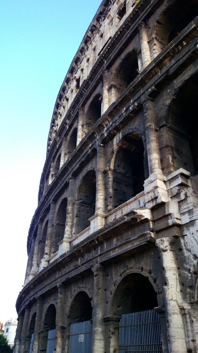 Colosseo 87