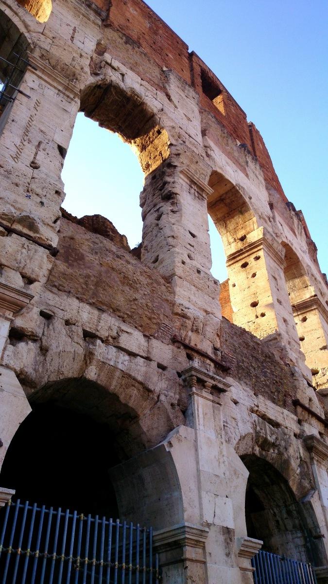 Colosseo 89