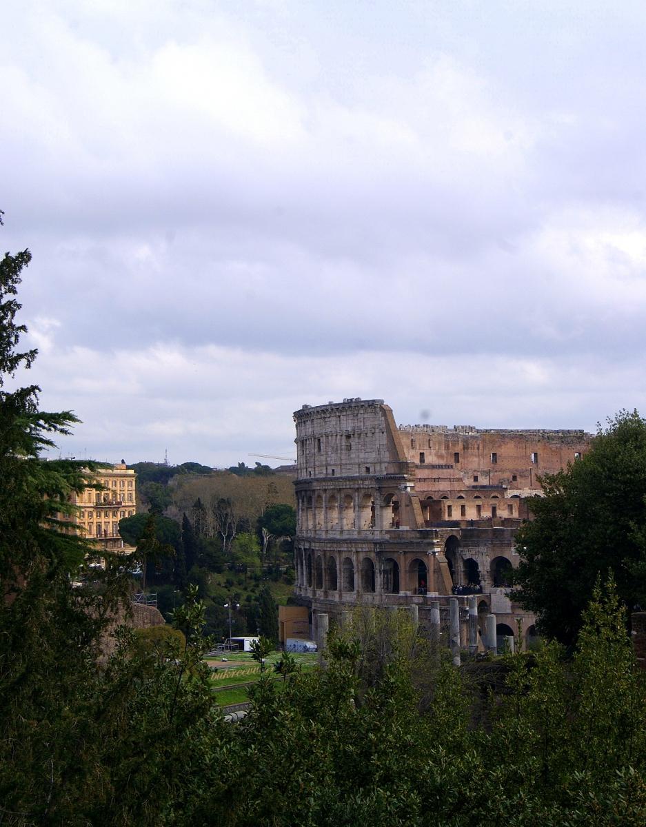 Colosseo 92