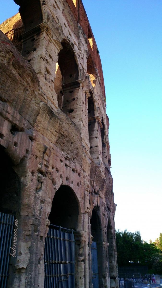 Colosseo 95