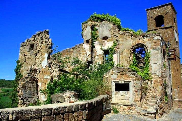 Grotte Santo Stefano 28