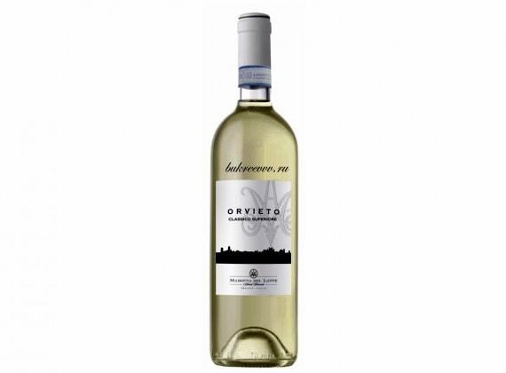 I vini DOC di Viterbo nel Lazio35