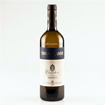 I vini DOC di Viterbo nel Lazio37