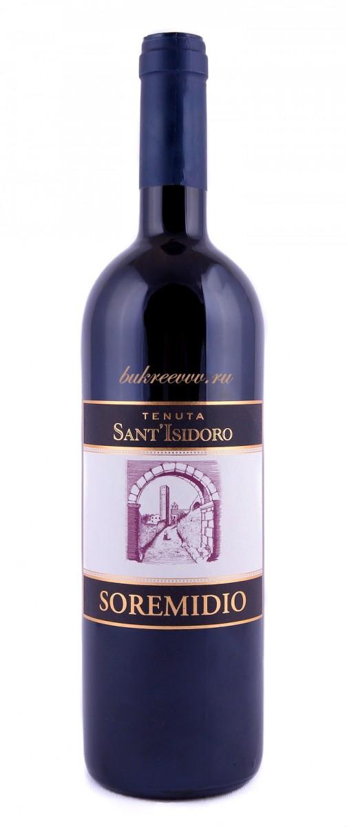 I vini DOC di Viterbo nel Lazio38