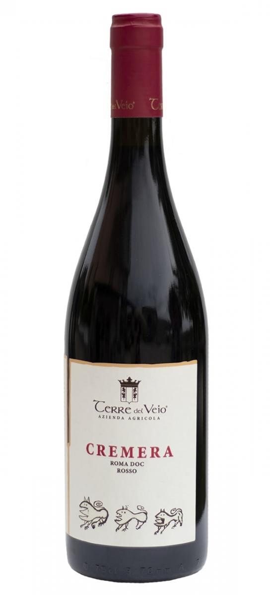 il vino 29