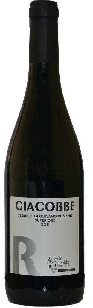 il vino 31
