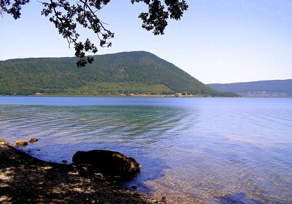 Lago di Vico 23