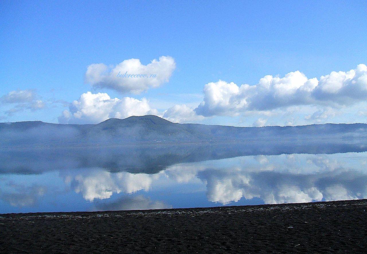 Lago di Vico 24