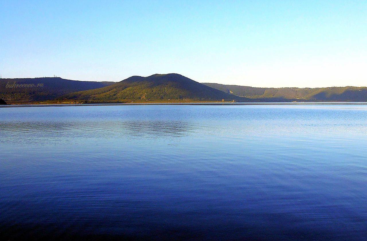 Lago di Vico 27