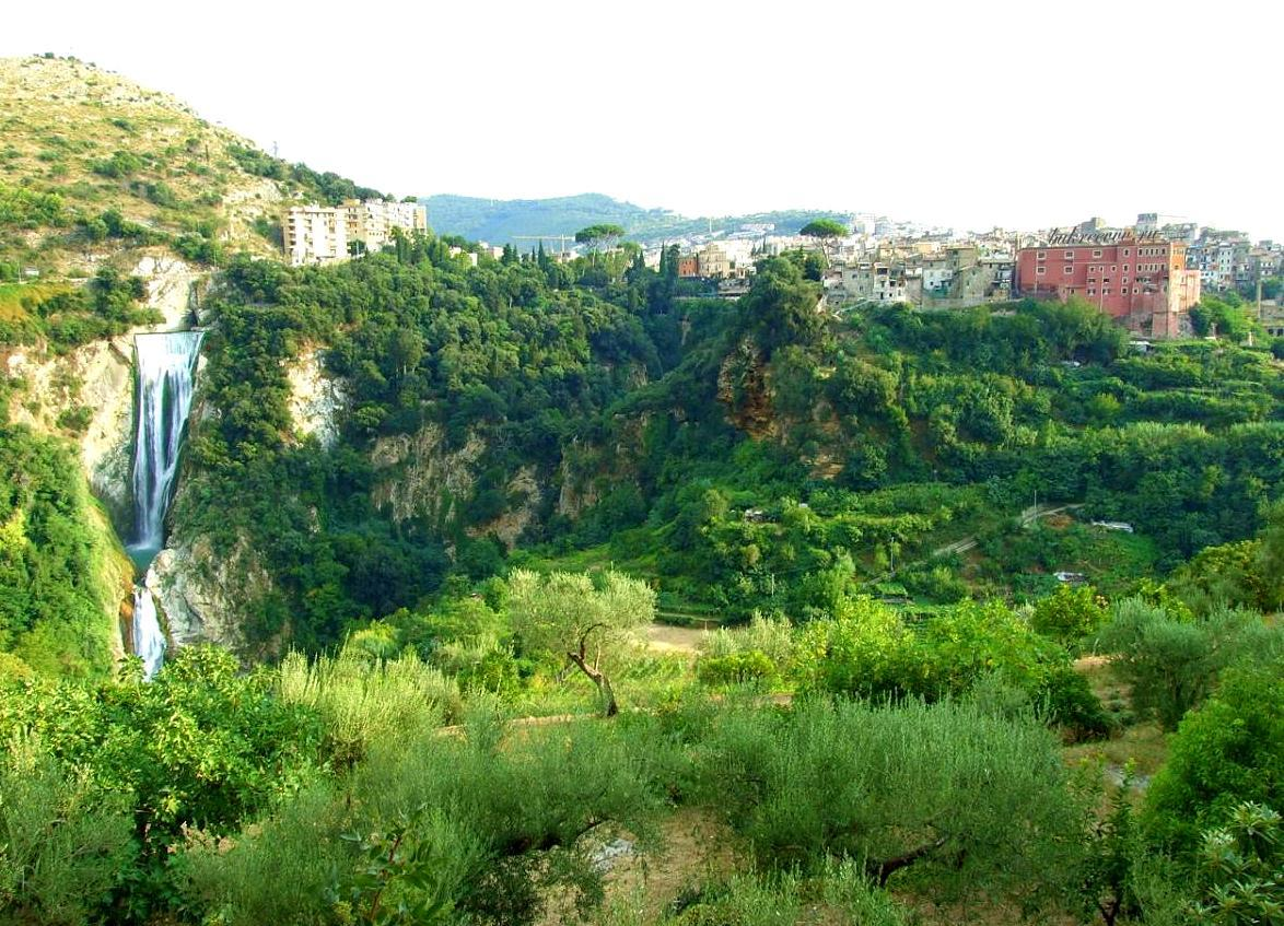 Monte Catillo 28