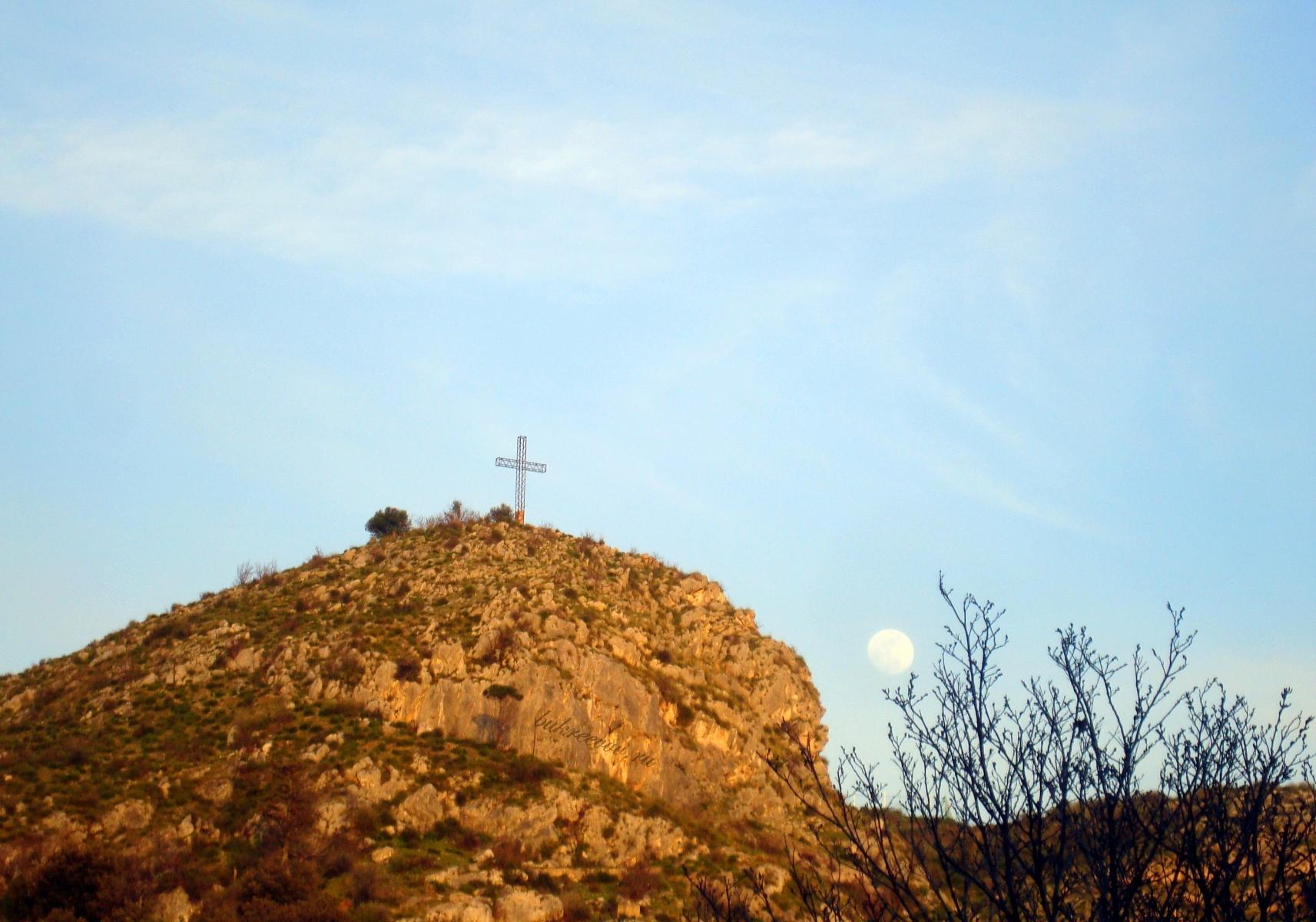 Monte Catillo 29