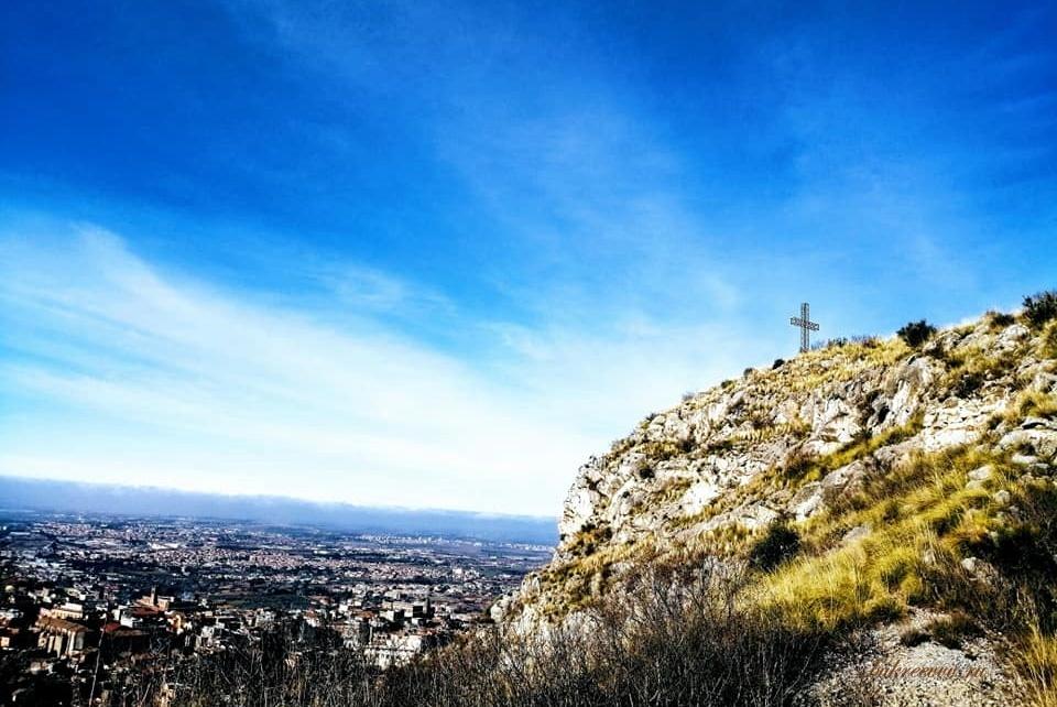 Monte Catillo 30