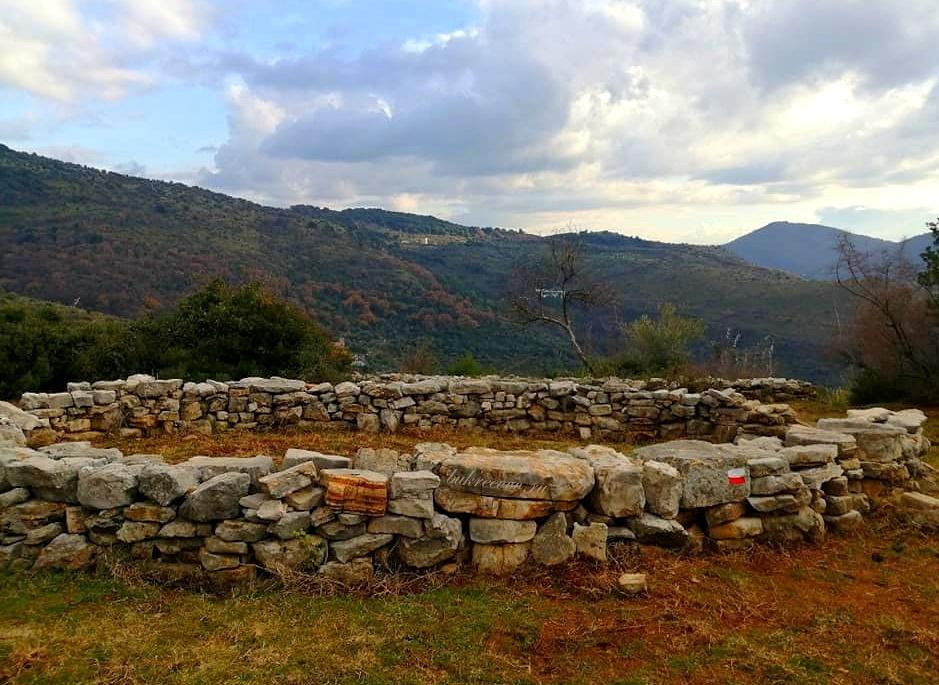Monte Catillo 31