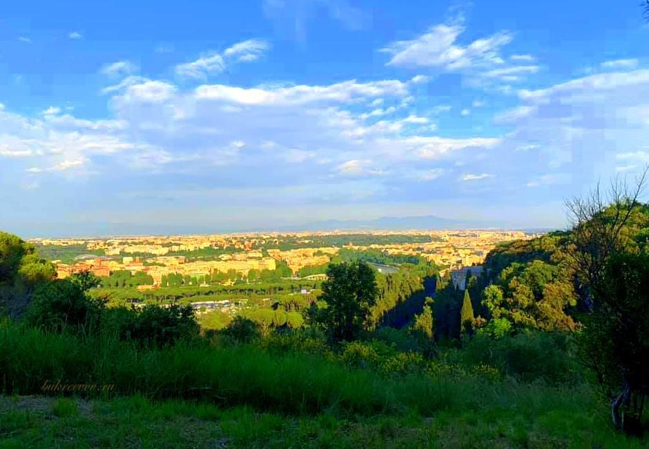Monte Catillo 33
