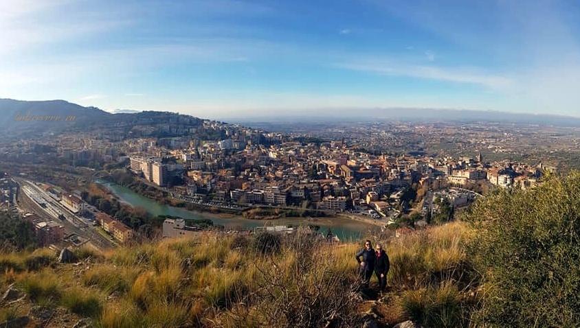 Monte Catillo 34