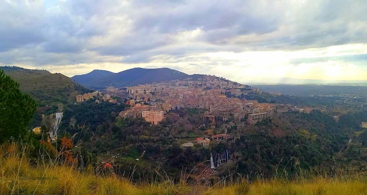 Monte Catillo 35