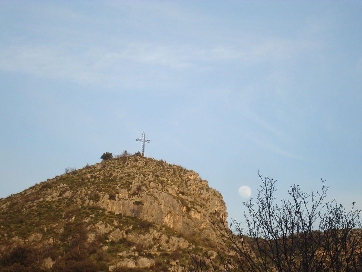 Monte Catillo 36